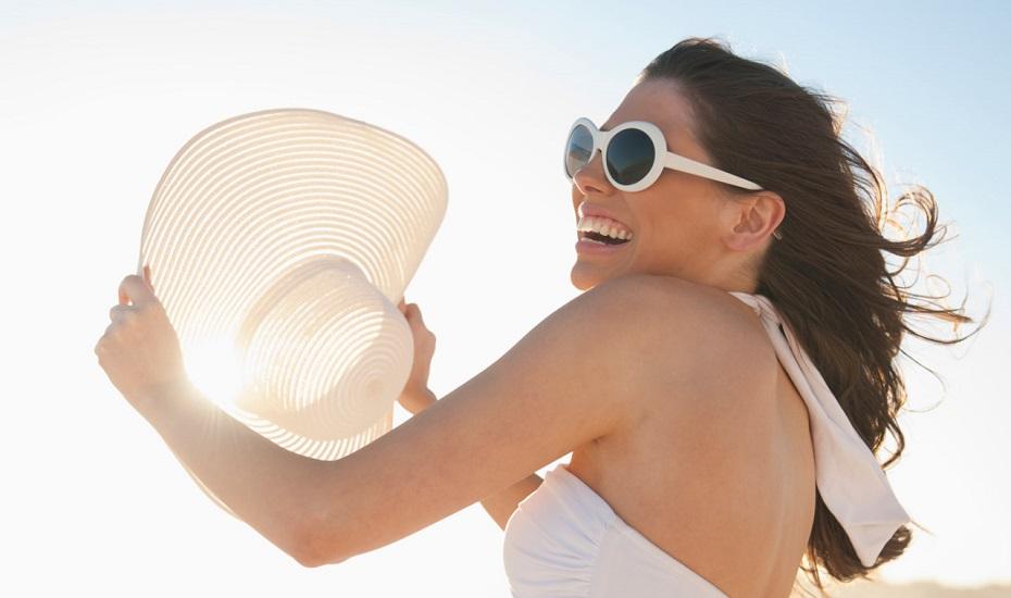assurance soleil
