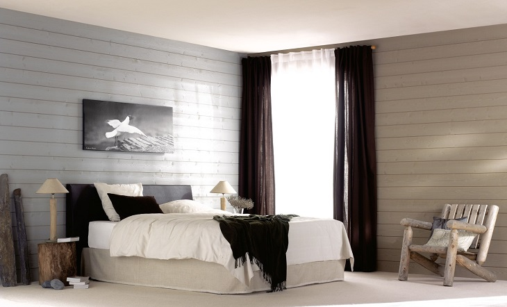 le home staging est il r ellement efficace pour vendre. Black Bedroom Furniture Sets. Home Design Ideas