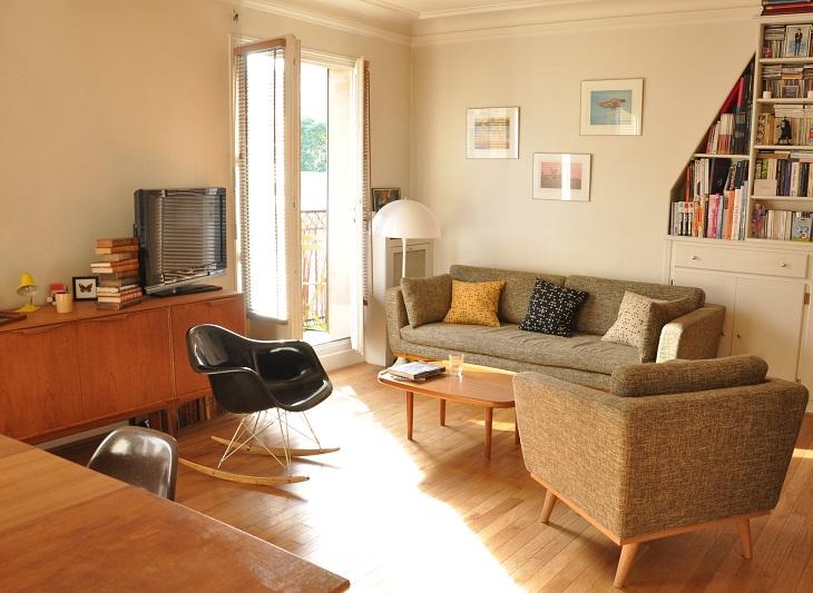 d co ann es folles les ann es 20 dans votre d coration. Black Bedroom Furniture Sets. Home Design Ideas