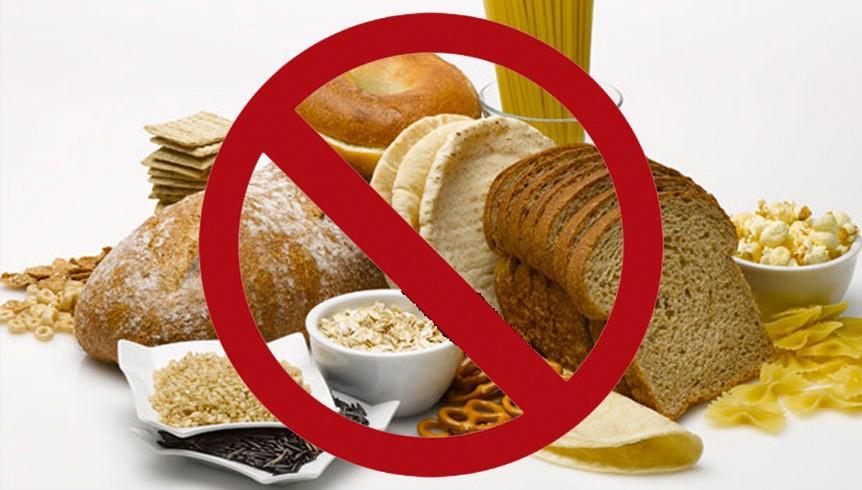 Tout savoir sur le régime sans gluten1