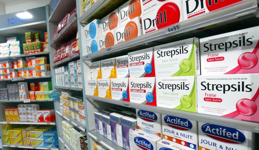 Les médicaments pas chers, les bons plans2