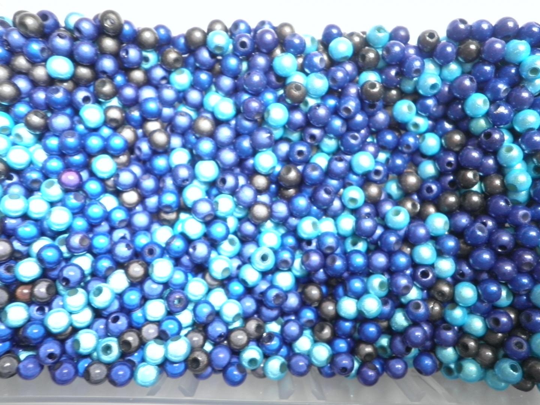 perles magiques bleues 2