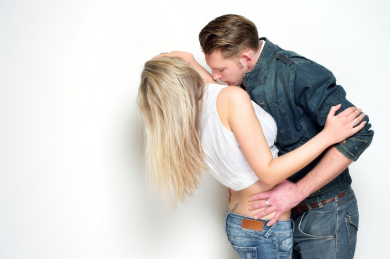 Comment récupérer son ex, conseils et stratégie