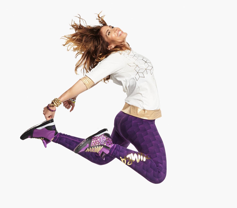 Qu'est-ce que le yoga'N Dance ?3