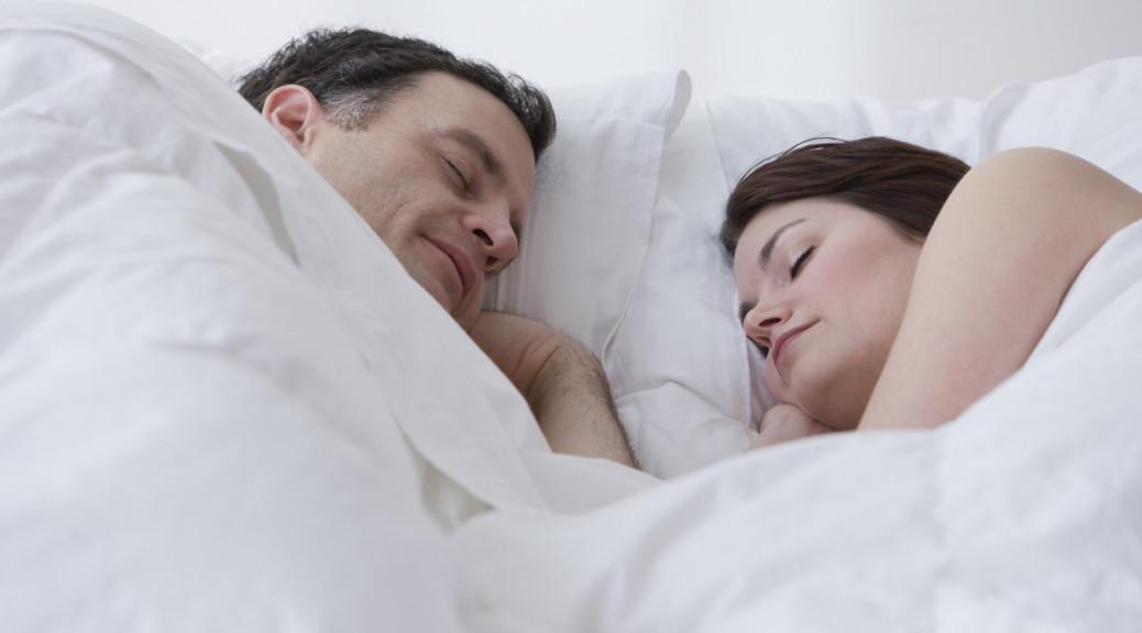 comment bien dormir pendant la canicule trucs et astuces. Black Bedroom Furniture Sets. Home Design Ideas