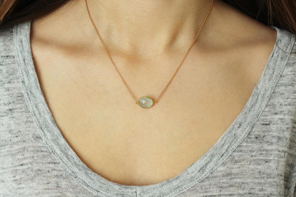 Stonance, des bijoux créateur à petit prix2