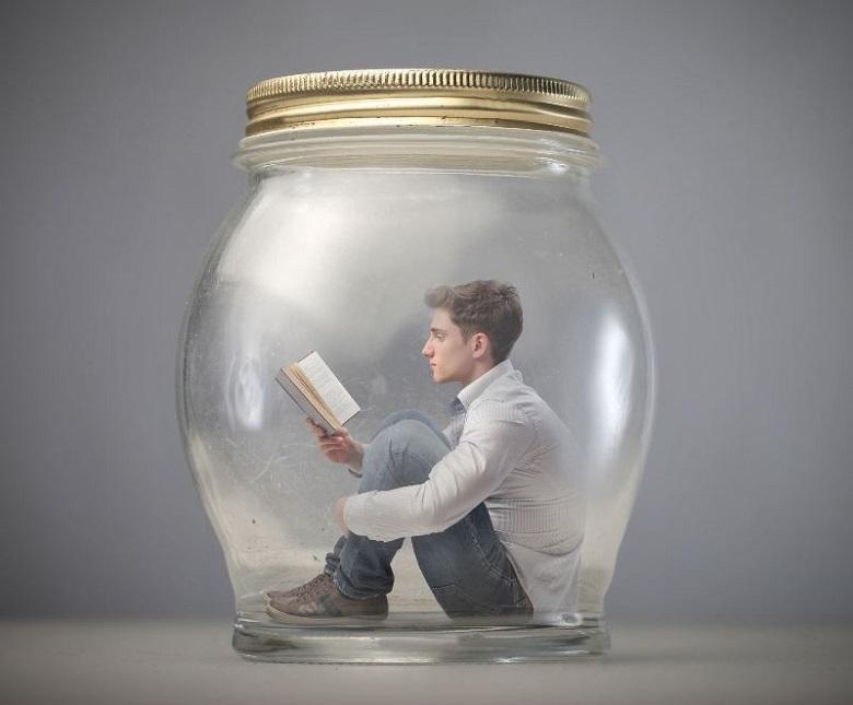 Etes-vous plutôt extraverti ou introverti ?
