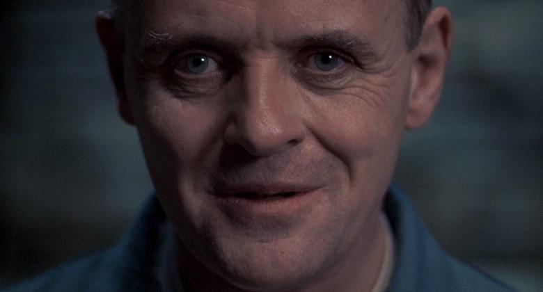 20 films psychologiques qui vont vous faire réfléchir 2