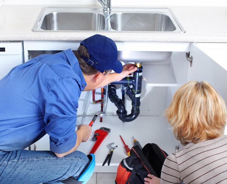 5 règles pour ne pas se faire plomber par sa plomberie 4