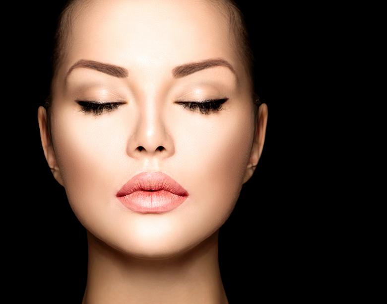 Avec le baking, votre maquillage tient plus longtemps 3