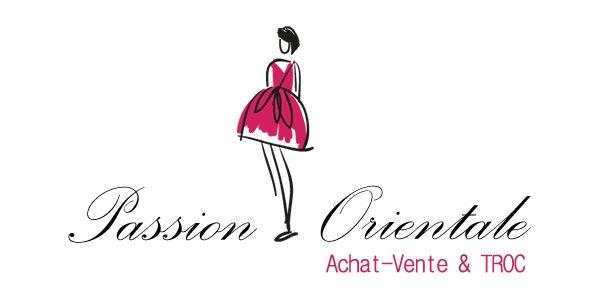 logo-passion2