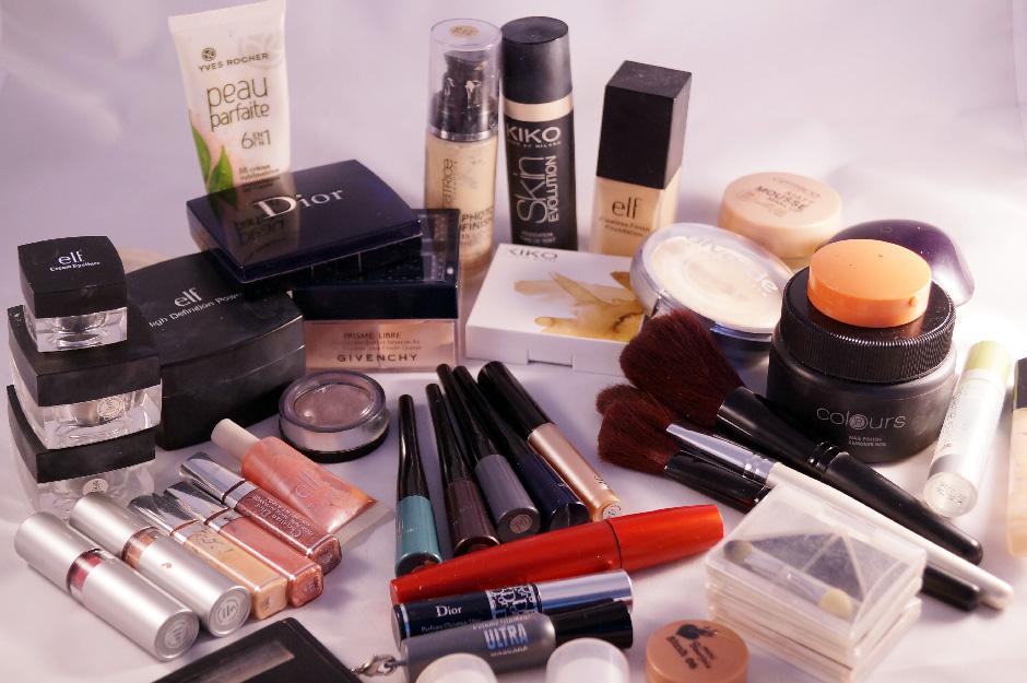 Top 5 des avantages à souscrire à un box beauté