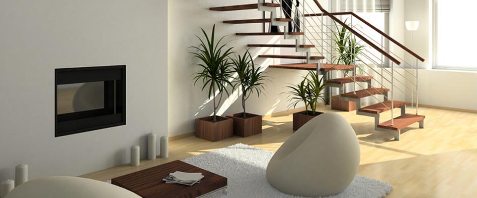 Décoration d\'intérieur : les astuces bricolage faciles et pratiques