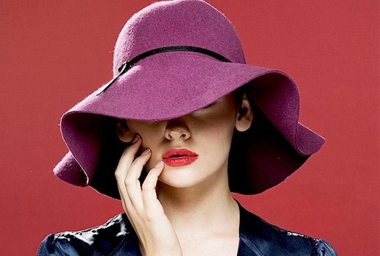Le chapeau, le bonnet et la casquette, des accessoires de mode incontournables