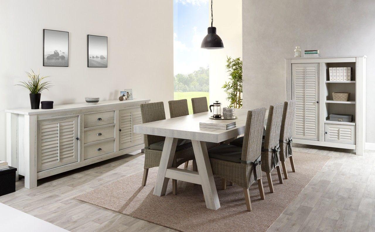salle manger tous les conseils pour la r aliser soi m me. Black Bedroom Furniture Sets. Home Design Ideas