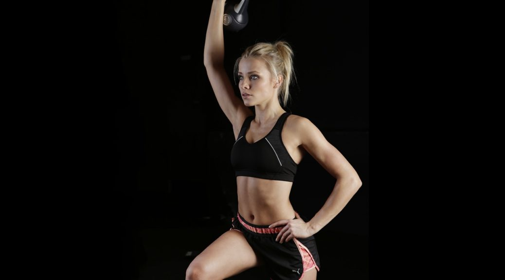 exercices ventre plat