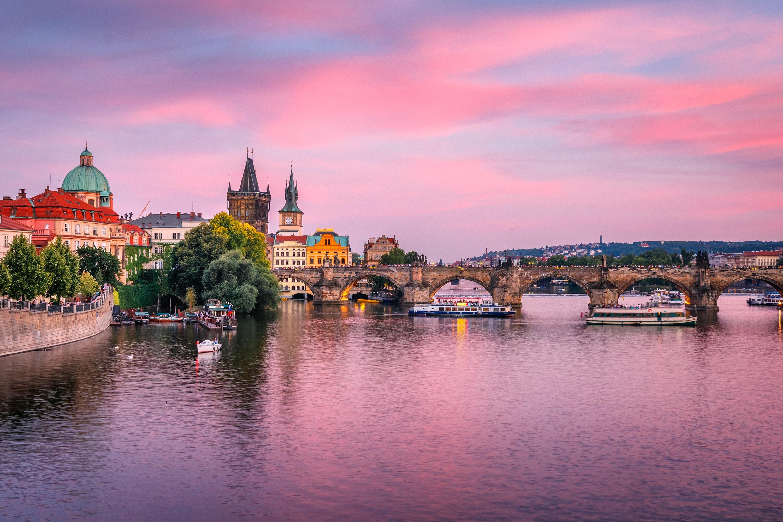 Visiter Prague en 3 jours, les incontournables !
