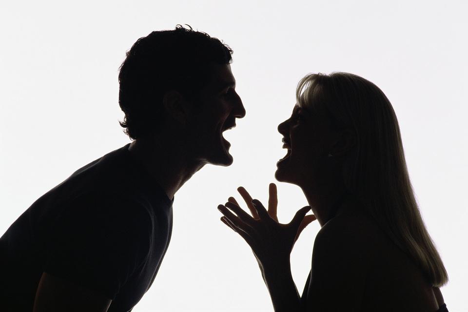 Divorce et rupture : quels sont les signes avant-coureurs pour mieux s'y préparer ?
