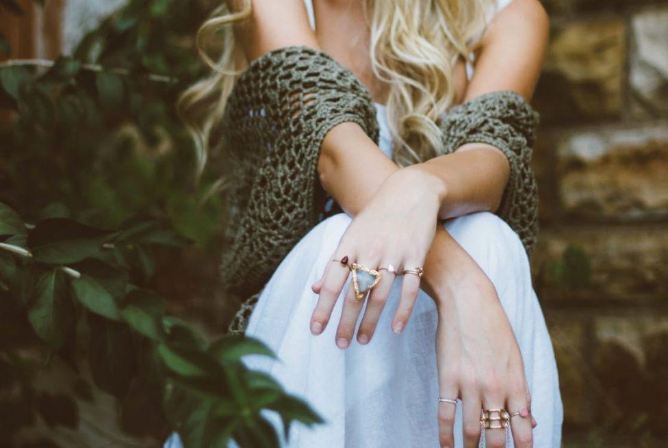 Les bijoux personnalisés: le secret d'un look élégant
