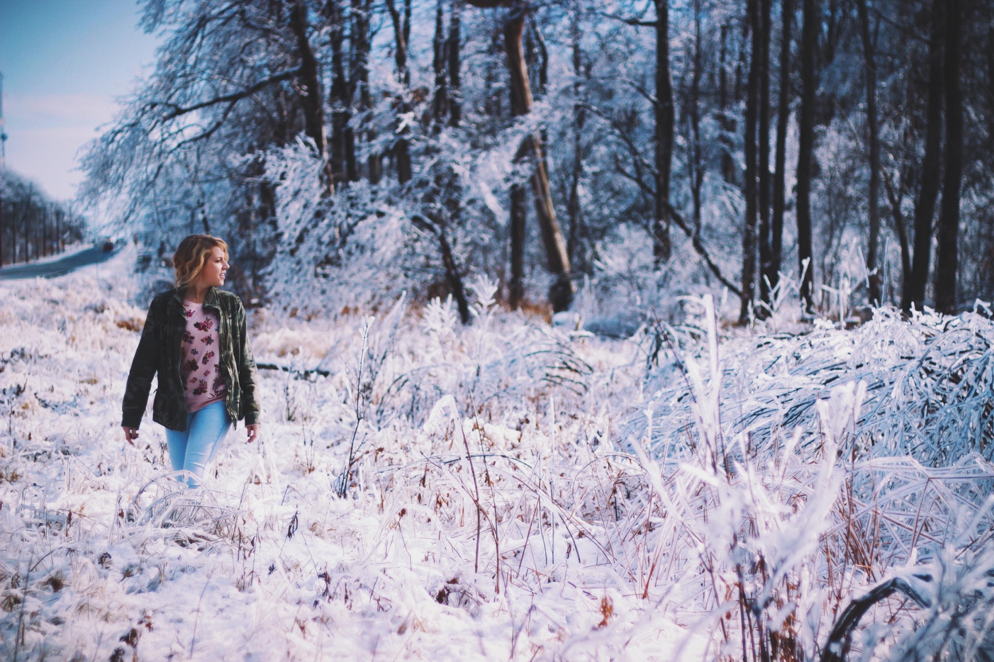 Mode hiver : conseils pour un look au top