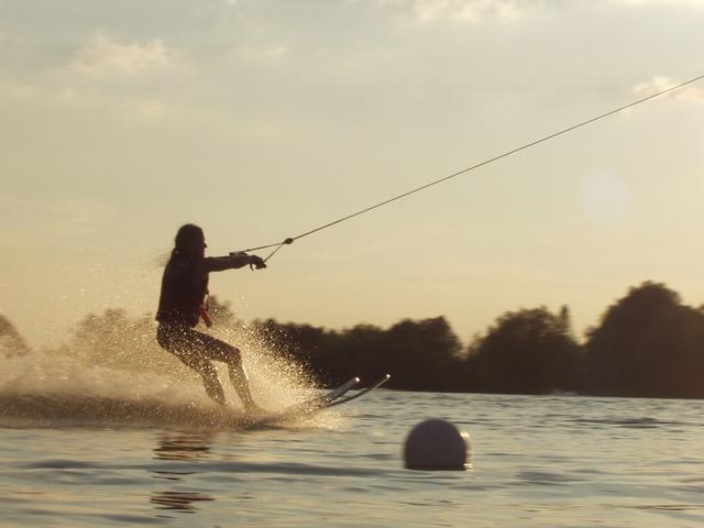3 sports originaux à pratiquer pour l'été !