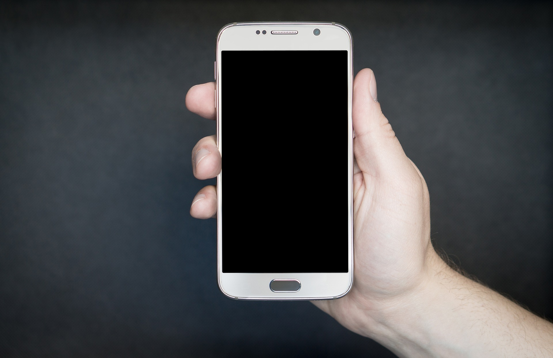 Comment résilier son forfait Free Mobile