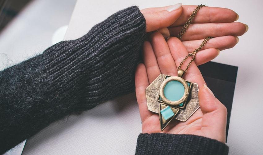 Bijoux ethniques : comment choisir ?