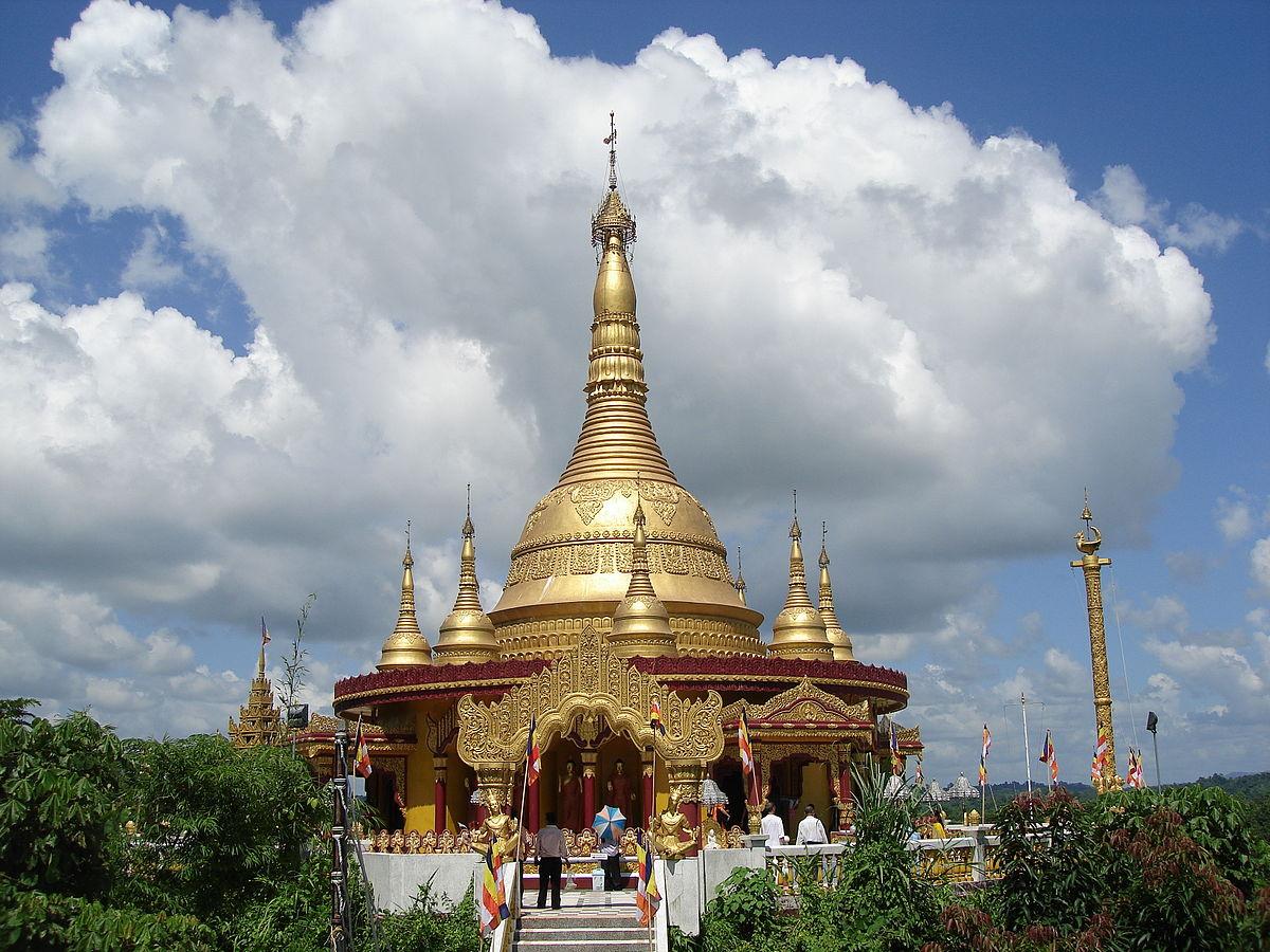 Visiter le Sri Lanka pour un voyage culturel