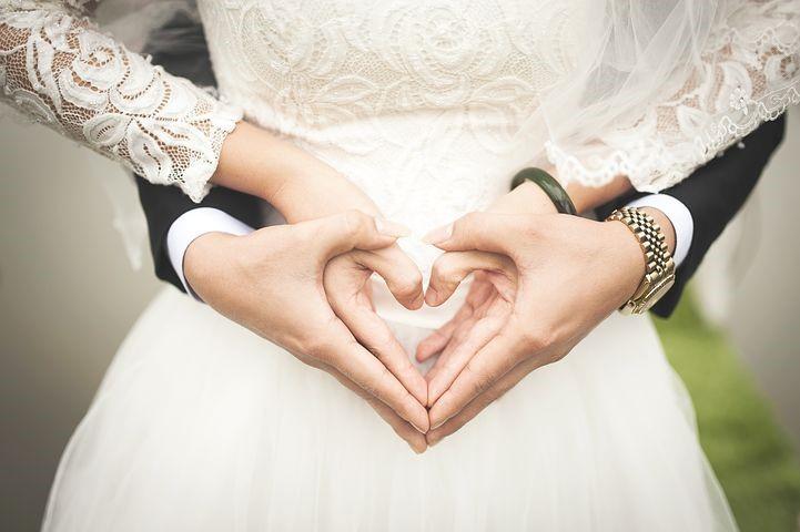 Mariage en Italie : quelles sont les spécificités d'un mariage italien ?