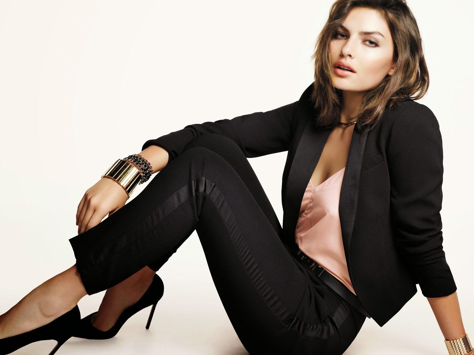 Les chaussures, un accessoire incontournable pour les femmes