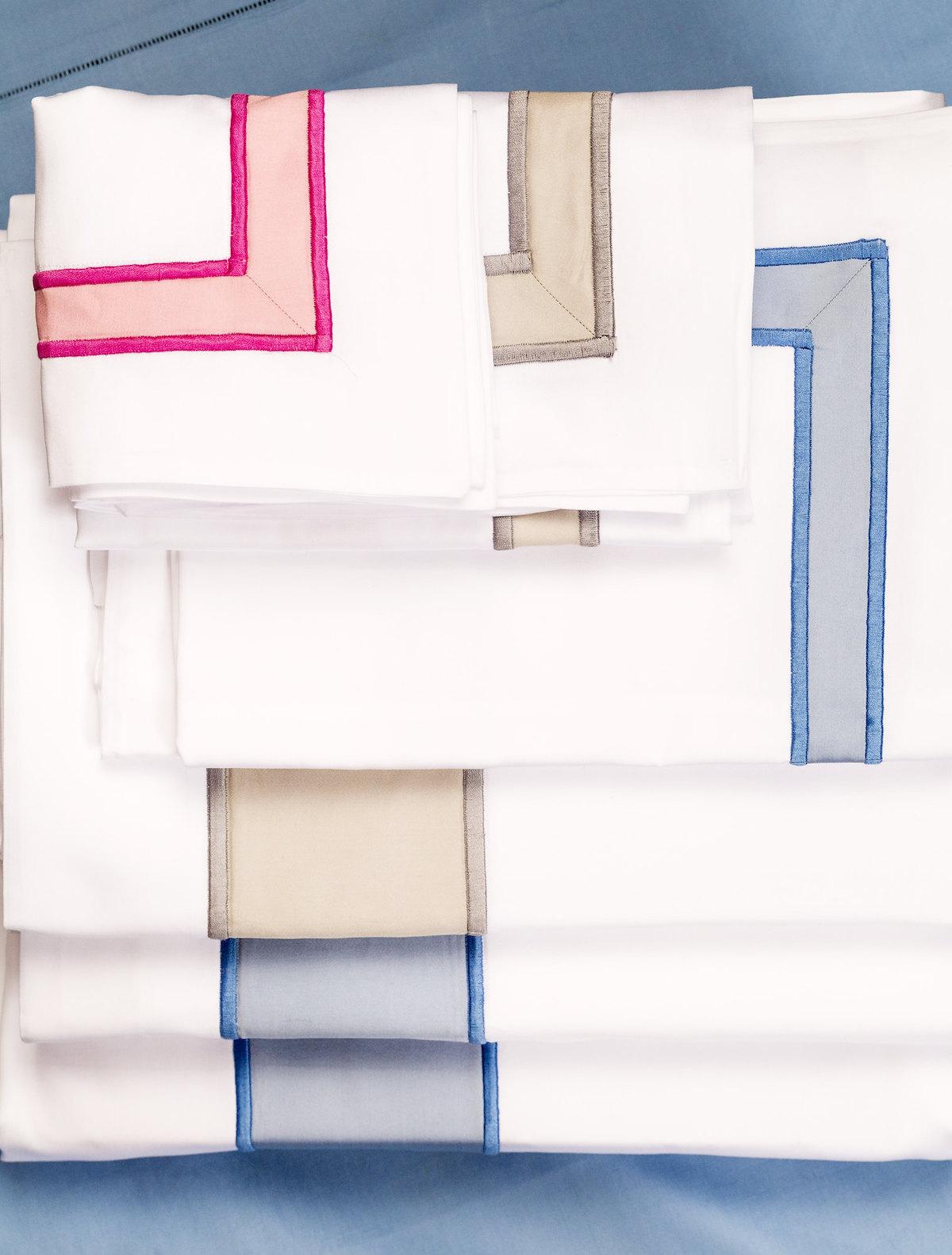 marque de linge de maison haut de gamme ventana blog