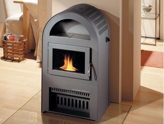 Comment garantir le confort thermique dans une maison ?