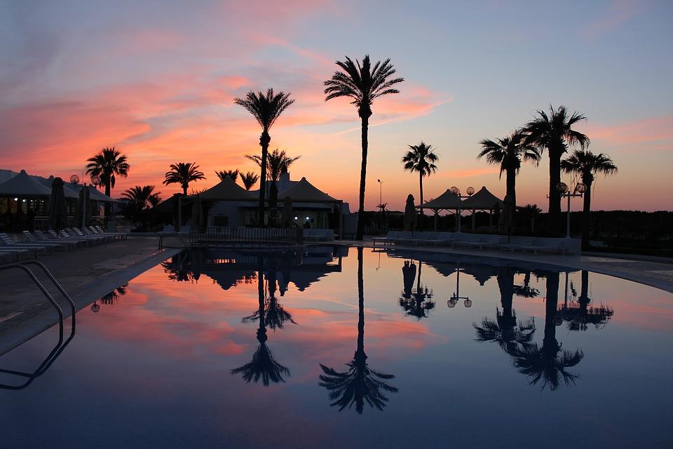 Avec quels moyens peut-on trouver une location de vacances en Tunisie ?