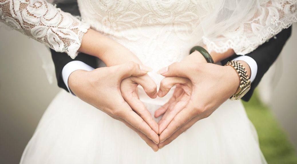 Organisatrice de mariage